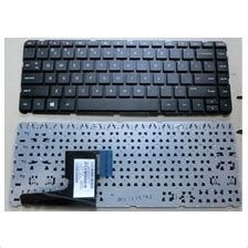 Keyboard Laptop Hp 14 Ac186tu 14 Ac188tu 14 Ac150tu 14 Diskon printer toner cartridge aa infinity computer centre