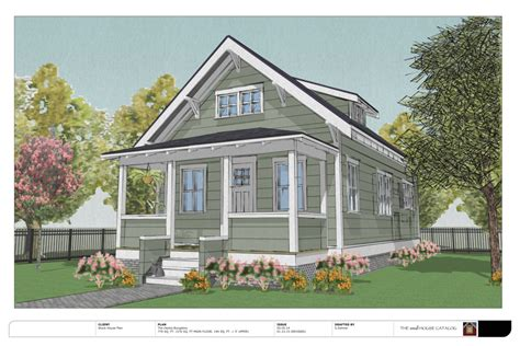design a house for free no 10 the hestia the small house catalog