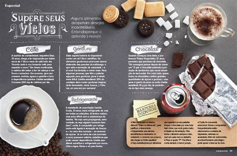 Magazine Layout Design Tips | magazine layout design tips indesign improve aerial