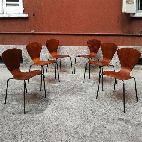 sedie legno curvato oltre 25 fantastiche idee su sedie in legno curvato su