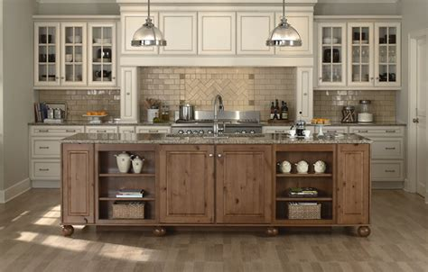 norcraft kitchen cabinets norcraft kitchen cabinets mullins cabinets dale wolfe