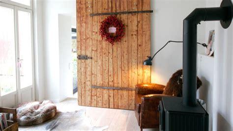 Die Schönsten Zimmer by K 252 Che Landhausstil Skandinavischer
