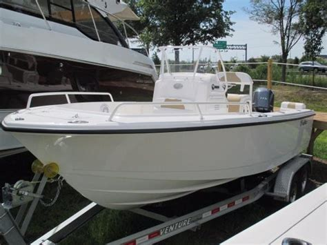 fishing boat rental annapolis md 2015 edgewater 188cc