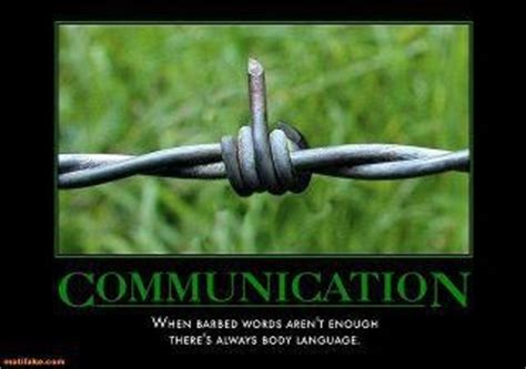 Communication Major Meme - funny communication memes pictures to pin on pinterest