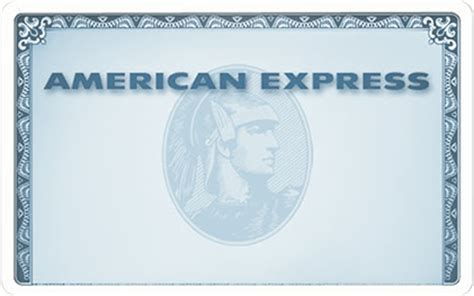 How To Register An American Express Gift Card - american express corporate card online registration infocard co