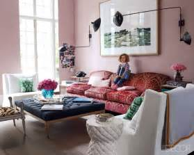 Eric Cohler by Elle Decor Sohautestyle Com