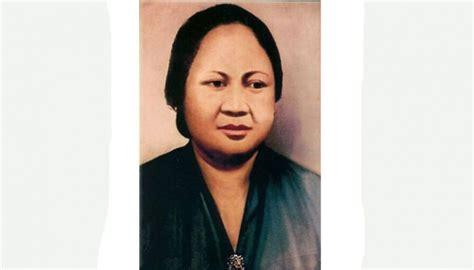 biografi dewi sartika pahlawan pendidikan indonesia hari lahir dewi sartika ridwan kamil wajibkan upacara