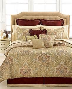 waterford bedding waterford bedding delaney duvet cover ebay
