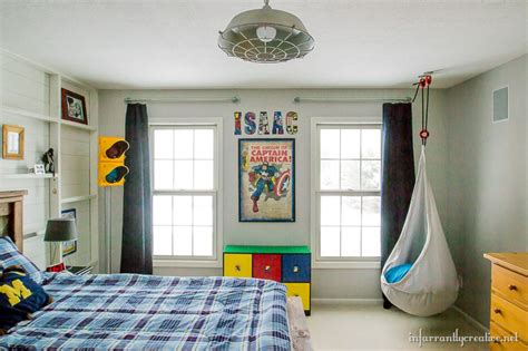 boys industrial bedroom boys industrial bedroom pictures to pin on pinterest