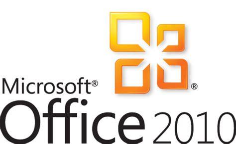 About Microsoft Office Technet Microsoft Office 2010 Logo
