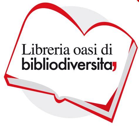 librerie ebook ebook in libreria ebookreader italia