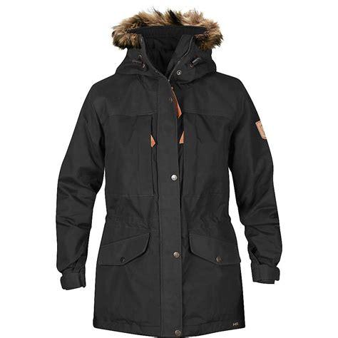 Jaket Winter fjallraven s singi winter jacket moosejaw