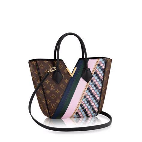 Bonia Tote Bag Special Edition 2017 Year All 17bo 205 Semi Premium limited edition louis vuitton kimono bag for cruise 2017 spotted fashion