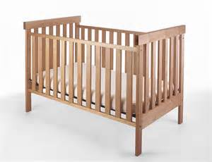Baby Crib Wood by Wood Wooden Baby Furniture Pdf Plans