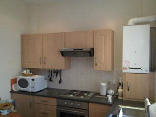 dss 3 bedroom house bd3 dss welcome 3 bedroom house help with bond 163 122pw bd3 bradford