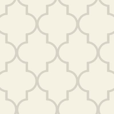 Ballard Designs Lamps trellis wallpaper pearl double roll ballard designs