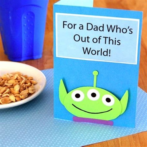 make a fathers day card s day handmade cards designs easy handmade fathers