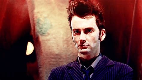 gif wallpaper doctor who images of hair david tennant doctor who sexy windblown