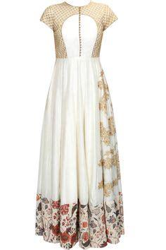Dress Nisa Pa dress women fashion maxi dress abaya