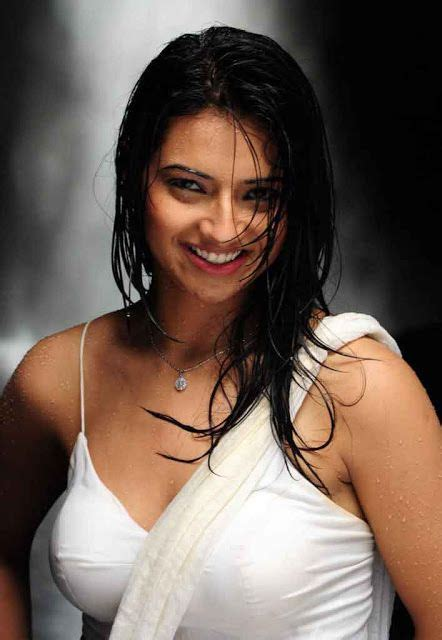 heroine photos download photos telugu heroines hot photos free download actress photo