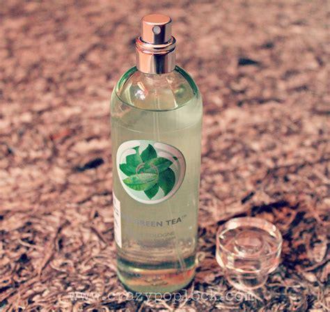 Parfum Fuji Green Tea Shop the shop fuji green tea eau de cologne crazypoplock crazypoplock