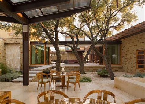 outdoor dining room design ideas   Iroonie.com