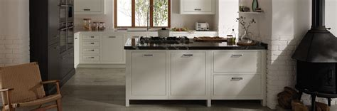 kitchen island perth 100 kitchen islands for sale perth 100 kitchen cabinet