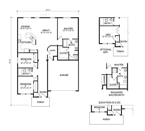 hudson tea floor plan hudson tea floor plan 28 images 100 77 hudson floor
