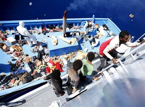 lavorare in francia con carta di soggiorno italiana italia francia e germania quot nuovo asilo ue distribuire