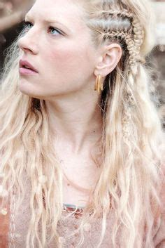 lagertha hair guide katheryn winnick brings dirty sexy fight to history s