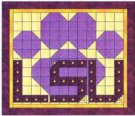 pattern jury instructions louisiana 7 best state bird flower quilts images on pinterest