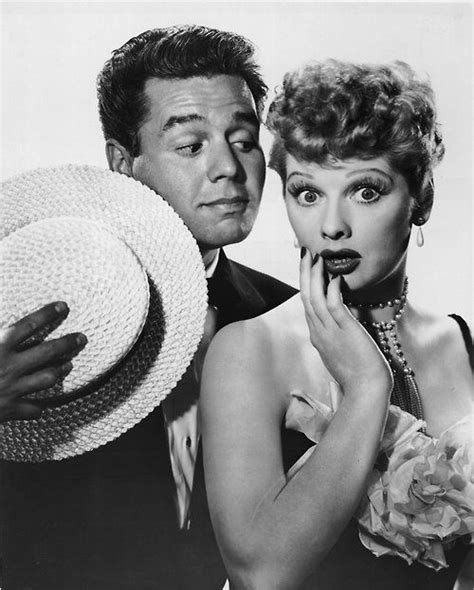 lucille ball and ricky ricardo lucy ricky funny sh t pinterest