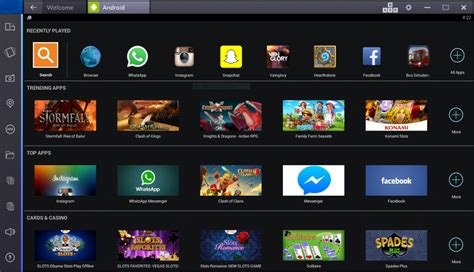 blue stacks android in windows download full version bluestacks download free for all windows full version