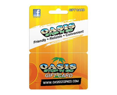 Custom Gift Cards For Small Business - custom plastic gift cards create personalized gift cards for your business