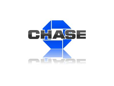 chaise bank chase bank log on page bing images