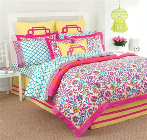 lilly pulitzer bedroom ideas hope my future hubby is okay with having this lilly