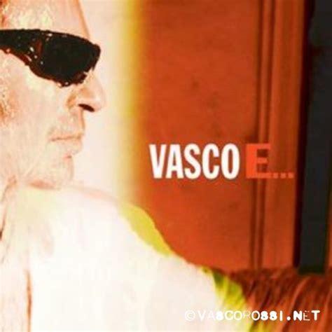 sito ufficiale vasco e vasco sito ufficiale e fan club