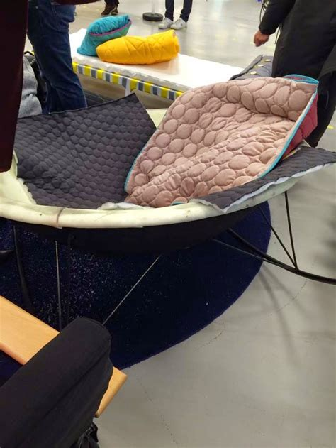 ikea ps 2017 rocking chair 35 best images about new ikea ps 2017 on pinterest