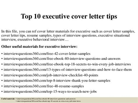 police sergeant cover letter picture ideas references