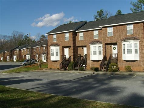 mobile homes for rent athens ga the orchard at athens