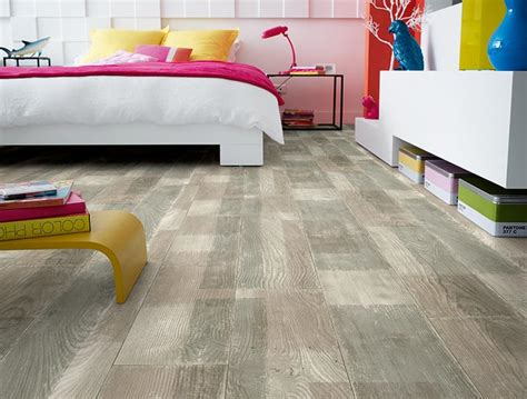 bauer katalog teppiche bauer jurawohnkultur seuversholz beilngries elastische