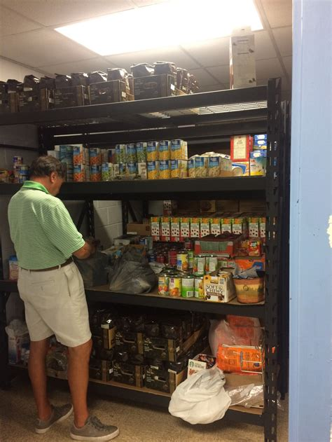 Cape Food Pantry by Cape Fear Office To Temporarily Expand Food Pantry Hours