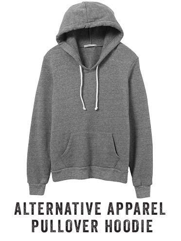 Jaket Sweater Hoodie Nope Grey Hoodie nope not today hoodie backroom
