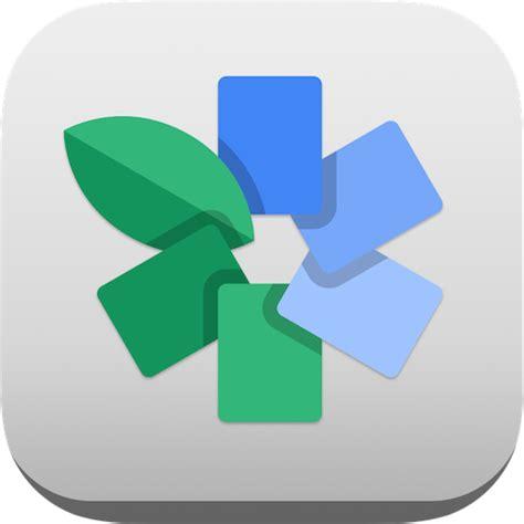 snapseed tutorial for ipad free video tutorial snapseed photo manipulation apple