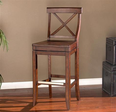 Costco Bar Stool by Costco Bar Stools Affordable Adjustable Height Bar Stools