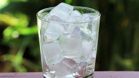 Lemari Es Khusus Es Batu inspirasi bisnis es batu higienis yang praktis dan
