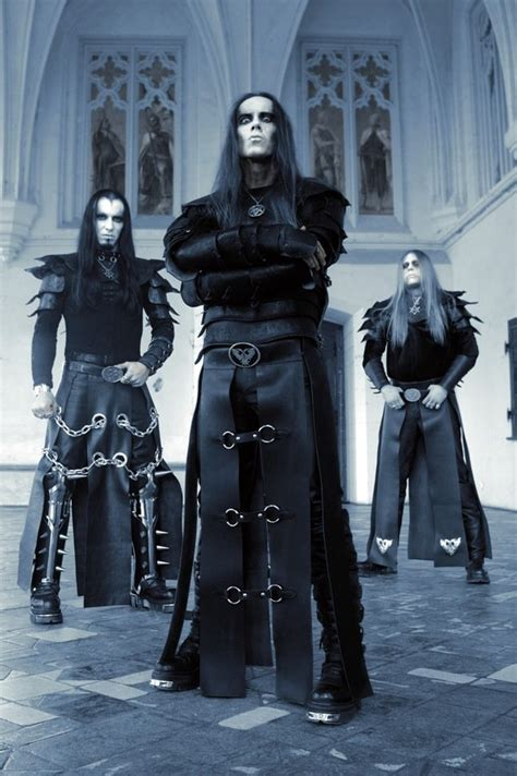 behemoth song lyrics metrolyrics