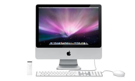 Apple Desk Top Computers Hackers Attacks Mac Computers With Viruses Click4technews C4t