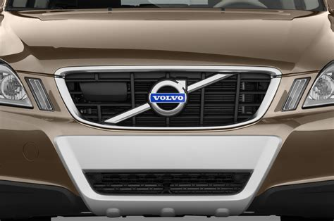 2010 volvo xc60 reviews and rating motor trend 2010 volvo xc60 reviews and rating motor trend