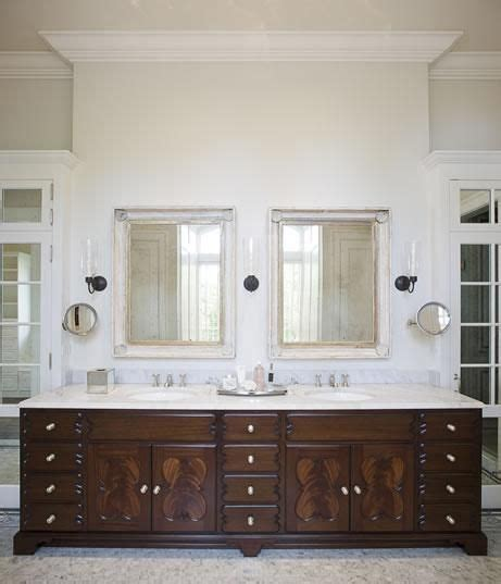 phoebe howard bathrooms weekly q with phoebe how to hang bathroom sconces mrs